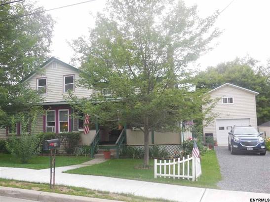 137 Main St, Richmondville, NY - USA (photo 1)