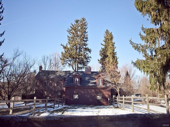 1826 Ballina Rd., Cazenovia, NY - USA (photo 1)