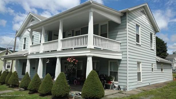 239 Broad Ave, Susquehanna, PA - USA (photo 2)