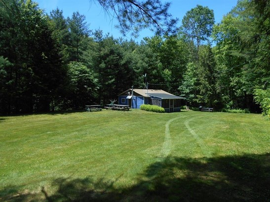 150 Murphy Road, Butternuts, NY - USA (photo 1)