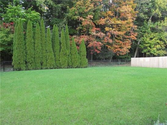 107 Whiskwood Lane, Manlius, NY - USA (photo 1)