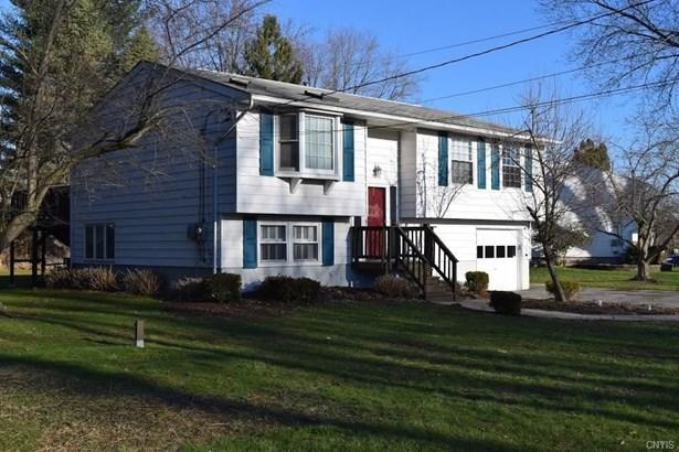 5036 Briarledge Road, Clay, NY - USA (photo 1)