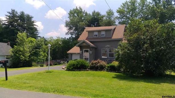 206 2nd Av Ext, Johnstown, NY - USA (photo 1)