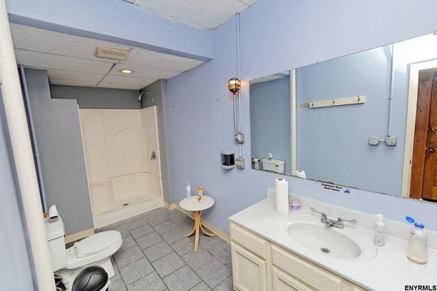 285 Washington Av, Albany, NY - USA (photo 5)