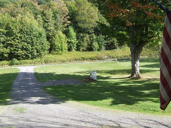 1945 County Highway 22, Otsego, NY - USA (photo 2)