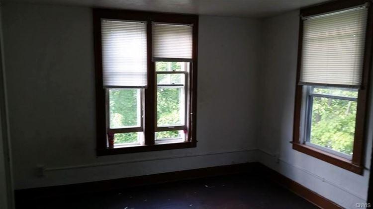 1117 West Onondaga Street 21, Syracuse, NY - USA (photo 4)