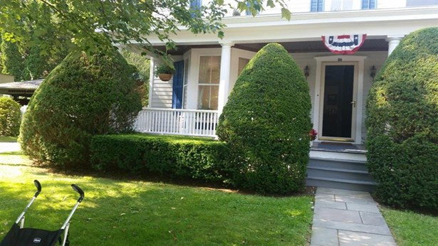 38 Elm Street, Cooperstown, NY - USA (photo 1)