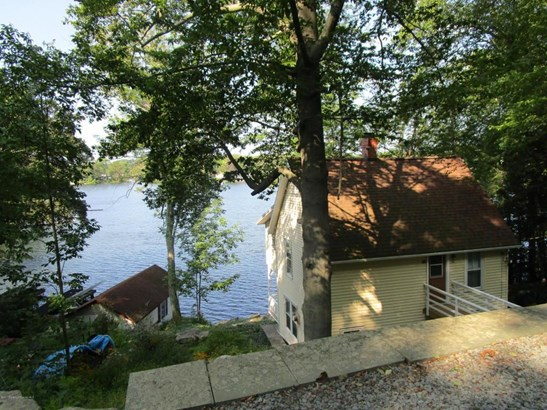 472 Heart Lake Road, Montrose, PA - USA (photo 5)