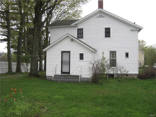 507 West Street, Wilna, NY - USA (photo 4)