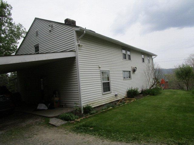2694 County Route 60, Elmira, NY - USA (photo 5)