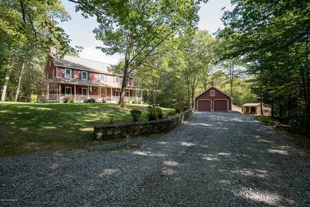7146 Lafayette Road, Middle Grove, NY - USA (photo 2)