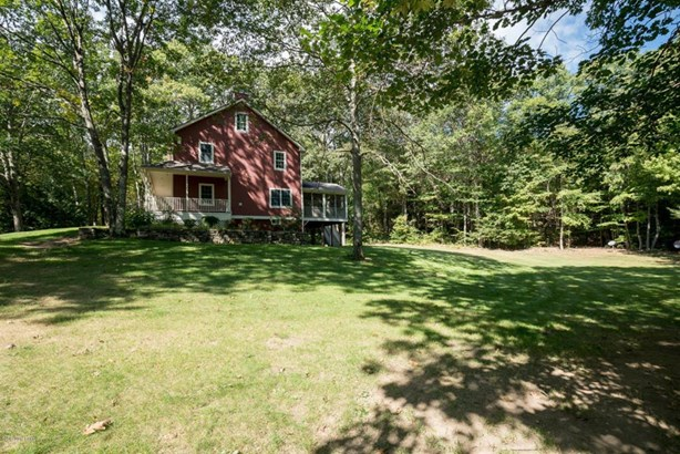 7146 Lafayette Road, Middle Grove, NY - USA (photo 4)
