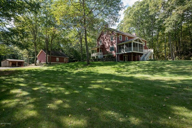 7146 Lafayette Road, Middle Grove, NY - USA (photo 5)