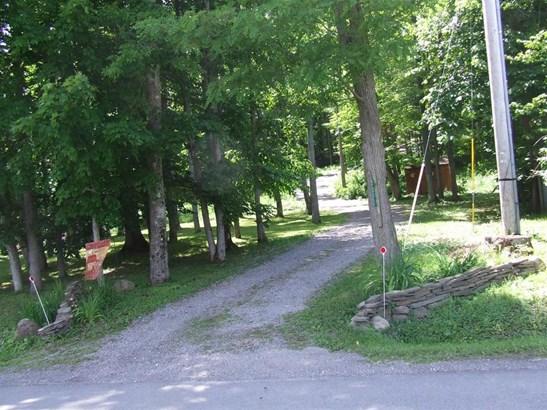 231 Taylor Road, Exeter, NY - USA (photo 1)