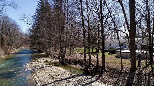 818 Wyncoop Creek Road, Chemung, NY - USA (photo 3)