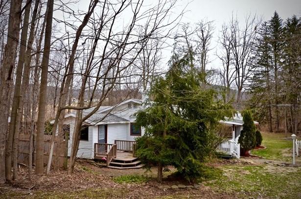 818 Wyncoop Creek Road, Chemung, NY - USA (photo 5)