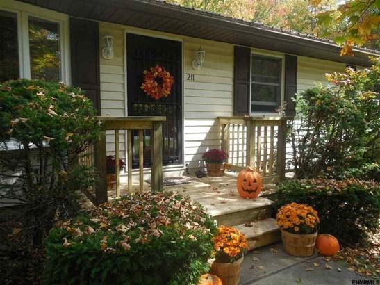 211 Shew Hollow Rd, Jefferson, NY - USA (photo 3)