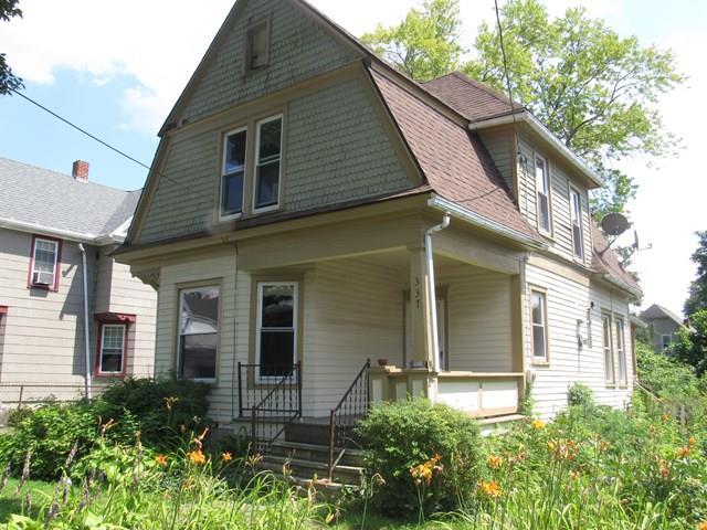 337 Irvine Pl, Elmira, NY - USA (photo 1)