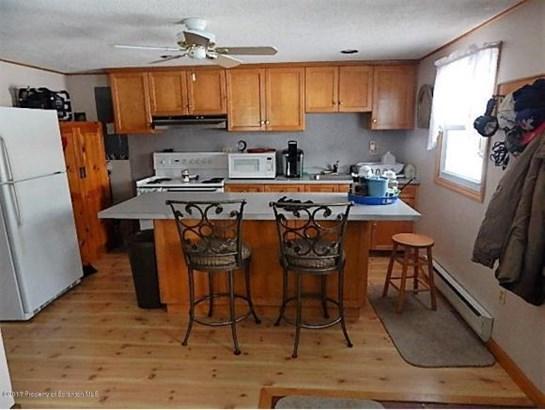 1545 Wrighter Lake Road (1005), Thompson, PA - USA (photo 3)