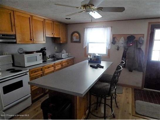 1545 Wrighter Lake Road (1005), Thompson, PA - USA (photo 5)