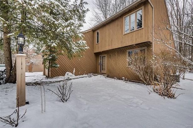 8634 Grey Birch Drive, Lysander, NY - USA (photo 1)