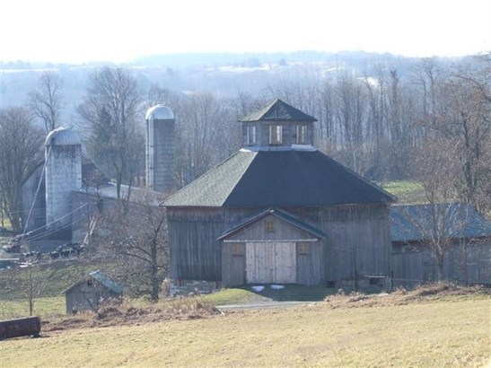 8061 State Highway 28, Richfield Springs, NY - USA (photo 5)