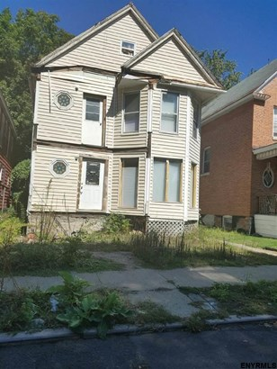 42 Wyllie St, Schenectady, NY - USA (photo 1)