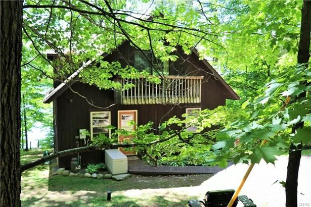 1505 Sanctuary Lane, Mandana, NY - USA (photo 1)