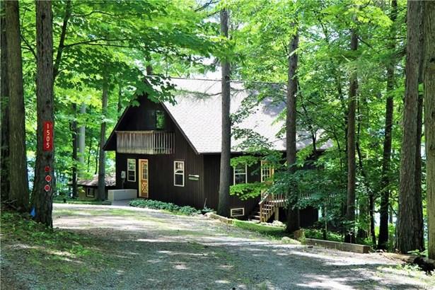 1505 Sanctuary Lane, Mandana, NY - USA (photo 2)