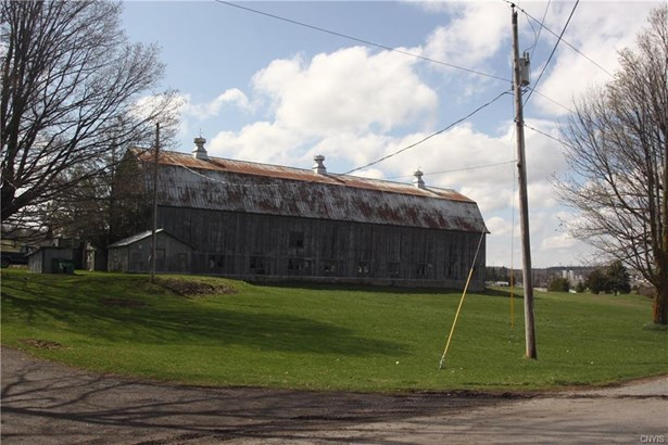 6643 East Road Extension, Lowville, NY - USA (photo 1)