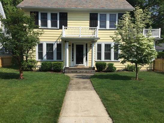 654 Elizabeth, Elmira, NY - USA (photo 1)