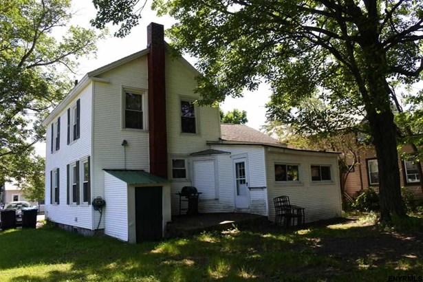 168 Bay St, Glens Falls, NY - USA (photo 2)