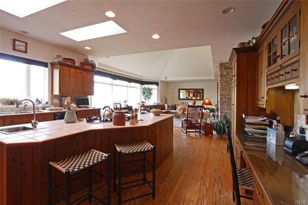 6784 Morehouse Flats Road, Dewitt, NY - USA (photo 5)