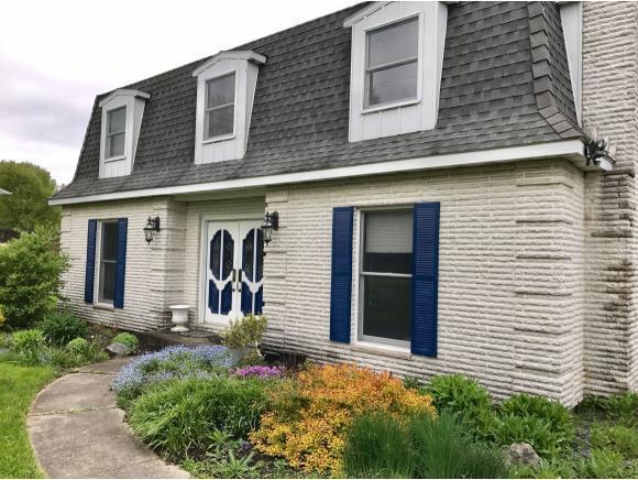 1166 Foster Valley Rd, Owego, NY - USA (photo 2)