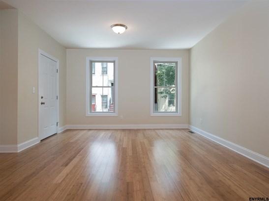 126 Jefferson St, Albany, NY - USA (photo 2)