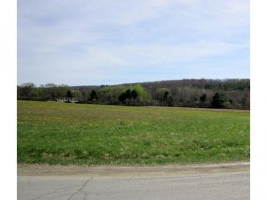 3290 County Road 7, Hector, NY - USA (photo 2)