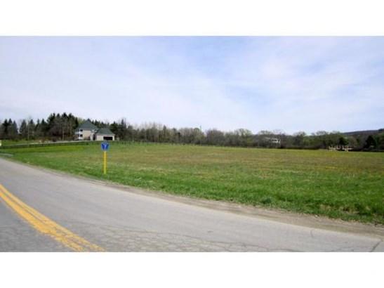 3290 County Road 7, Hector, NY - USA (photo 4)