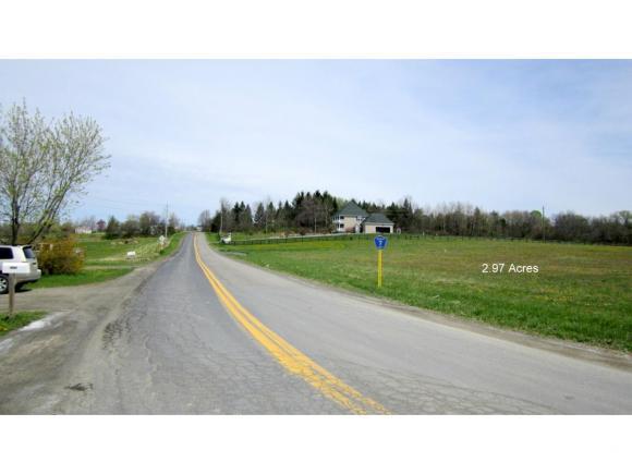 3290 County Road 7, Hector, NY - USA (photo 5)