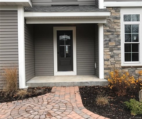 6835 Holliston Circle (model Lot 57), Dewitt, NY - USA (photo 3)