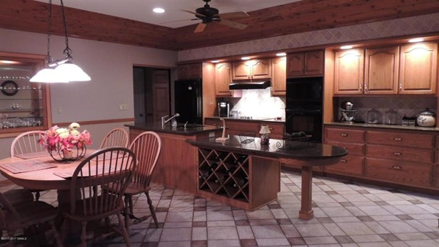 11 Panther Mountain Drive, Chestertown, NY - USA (photo 1)