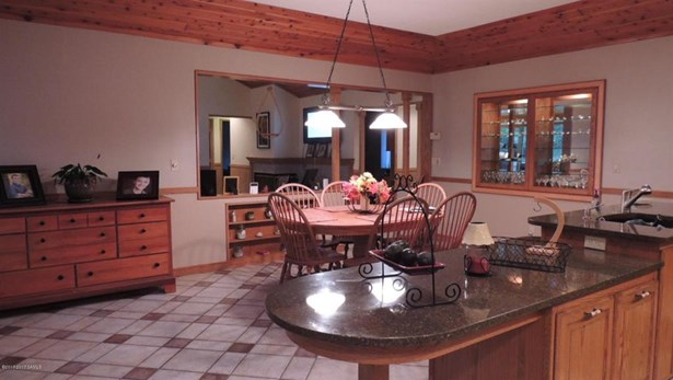 11 Panther Mountain Drive, Chestertown, NY - USA (photo 2)