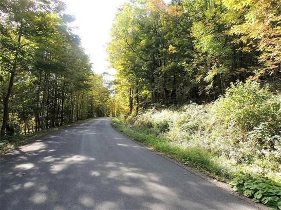 765 Flax Island Road, Otego, NY - USA (photo 3)