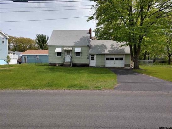 3311 Mcdonald Av, Schenectady, NY - USA (photo 1)