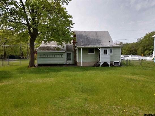 3311 Mcdonald Av, Schenectady, NY - USA (photo 2)