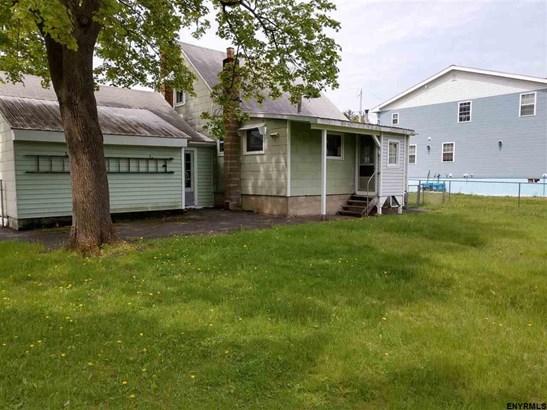 3311 Mcdonald Av, Schenectady, NY - USA (photo 4)