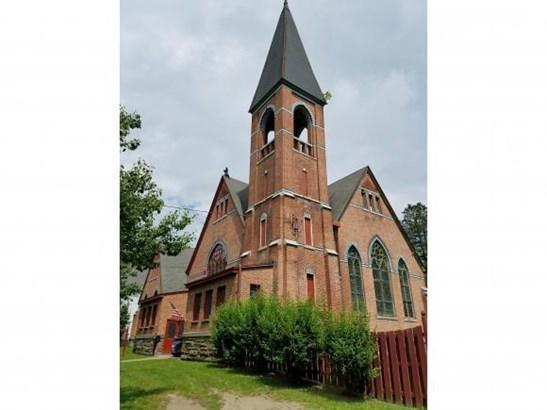 113 Church Street, Groton, NY - USA (photo 1)