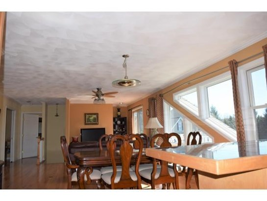 2 Parkview Court, Endwell, NY - USA (photo 5)