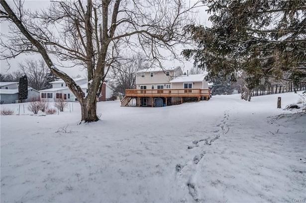 4908 Westview Drive, Onondaga, NY - USA (photo 2)