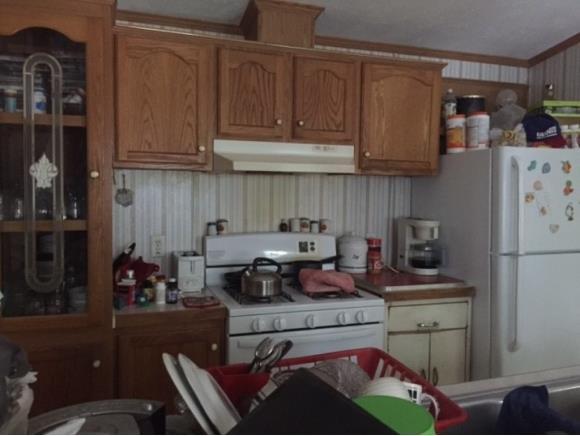 191 Brown Rd, Kirkwood, NY - USA (photo 4)