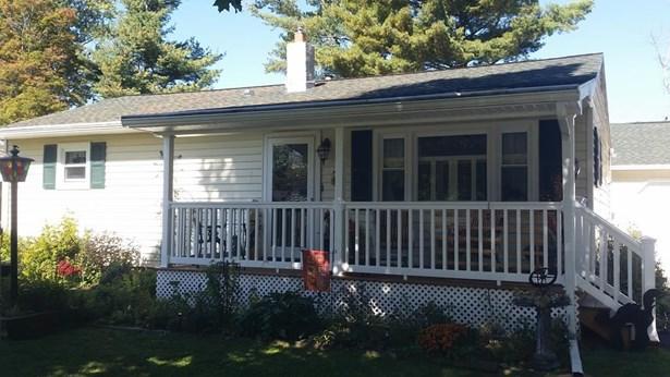 415 Maple Manor Dr., Elmira, NY - USA (photo 1)